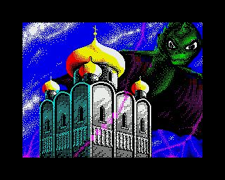 [screenshot of Ideas'Game]