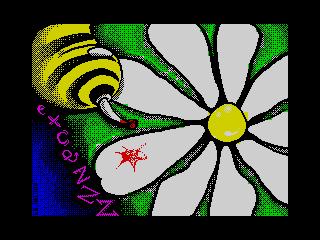 [Screenshot - Flower]