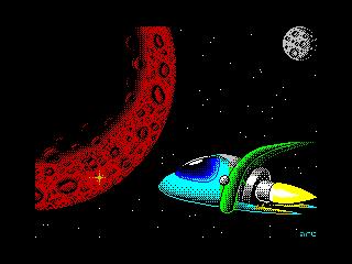 [Screenshot - Twin Worlds 2]