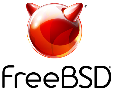 Image for the FreeBSD platform