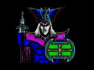 [screenshot of Ogre]