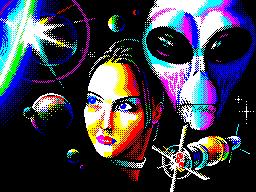 [screenshot of UFO]