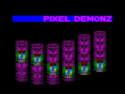 [Screenshot - demoNZ]