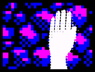 [Screenshot - Outerloop]