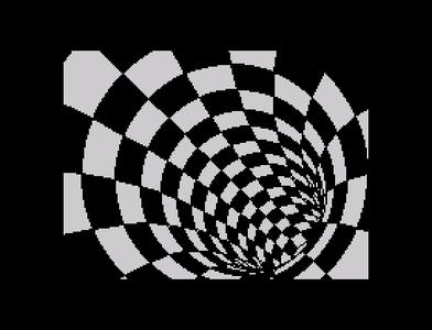 [screenshot of Tunnel]