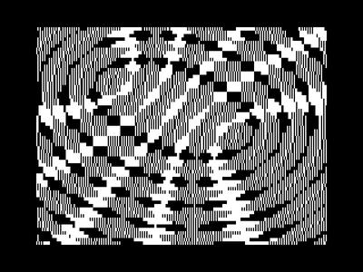 [screenshot of Dizzy]