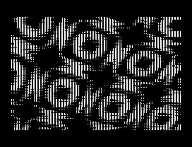 [Screenshot - Power Up v2.0]