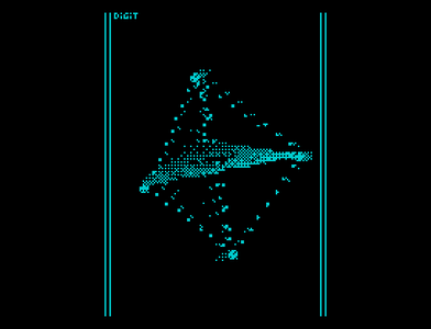 [Screenshot - Dig-It]