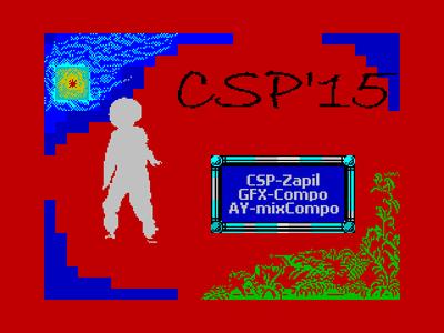 [Screenshot - Invitro CSP 2015]
