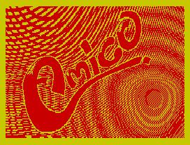 [screenshot of Amigo]
