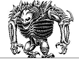 [Screenshot - Goblin]
