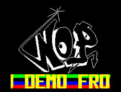 [Screenshot - Nop Demo]