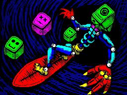 [Screenshot - Surferror]