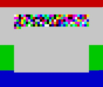 [Screenshot - petr]