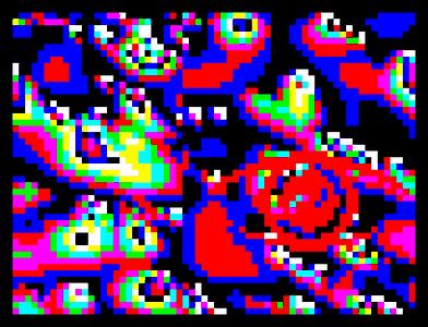 [Screenshot - Multi Chaos]