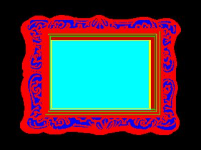[Screenshot - Frame]