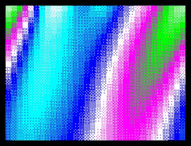 [screenshot of Slime]