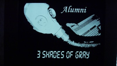 Fresh How Many Shades Of Gray are there