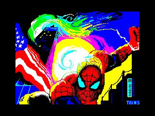 [Screenshot - Spiderman_C]