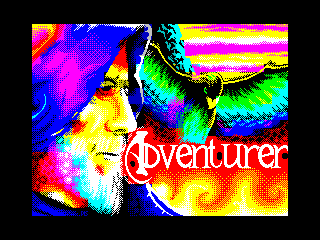 [Screenshot - Adventurer 12]