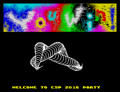 [Screenshot - You Win CSP 2016!]