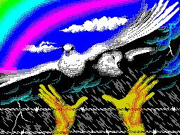 [Screenshot - Freedom]