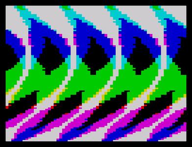 [screenshot of Thing]