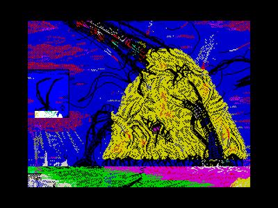 [screenshot of mopas]