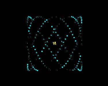 [Screenshot - Atom]