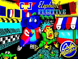 [screenshot of CJ]