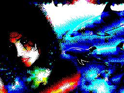 [Screenshot - Aquamarine]