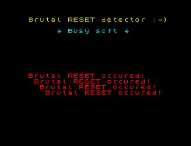 [screenshot of Reset01]