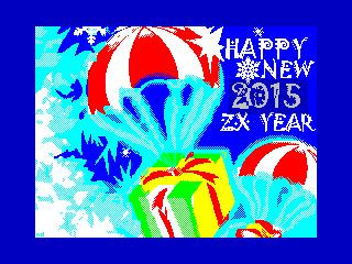 [Screenshot - Happy New ZX Year Gift 2015]
