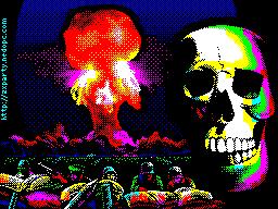 [Screenshot - Warmonger]