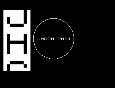 [screenshot of Uglifruit jhc2011]