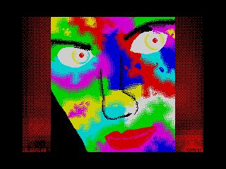 [Screenshot - Colorfilya]