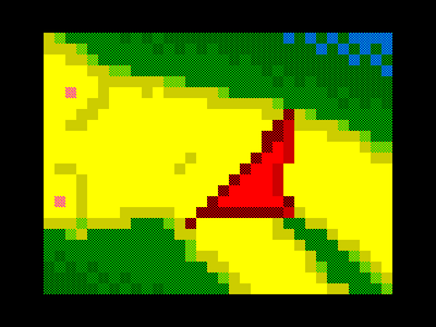 [Screenshot - Nice grass]