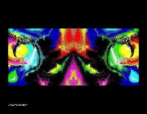 [Screenshot - Eyesight]