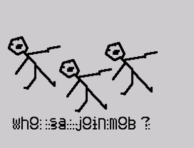 [Screenshot - Mob.Scene]