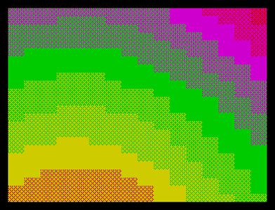 [Screenshot - Start]