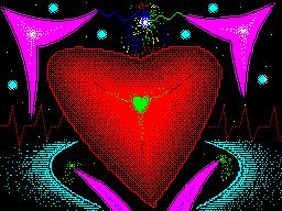 [Screenshot - Heart666]