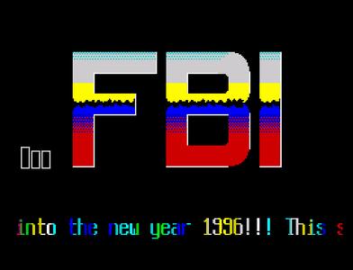 [Screenshot - FBI]