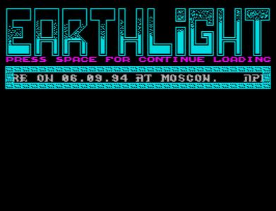 [Screenshot - Earthlight]