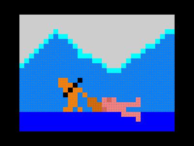 [screenshot of блядниковый период]