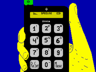[screenshot of zxokia]