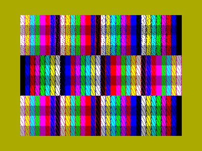 [Screenshot - Kover TV]