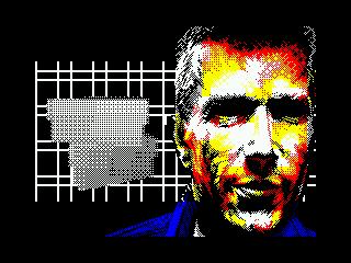[Screenshot - Traum Werk]