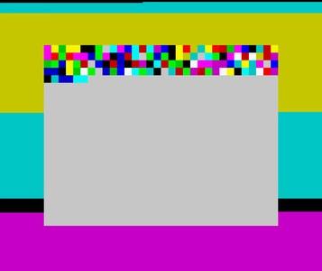 [screenshot of petr]