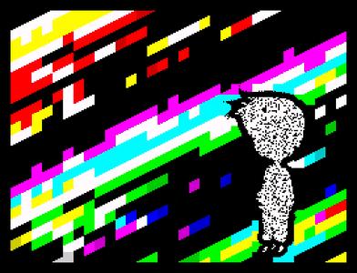 [screenshot of Outerloop]