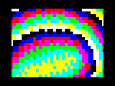 [Screenshot - Dizzy]